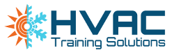 HVAC Training Solutions
